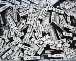 magnetic-words
