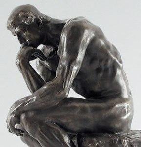 The_Thinker_Rodin-2-713279