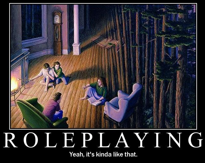 adult roleplaying games